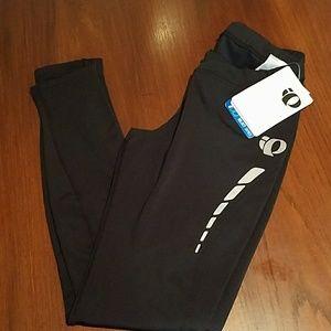 HER🎉PEARL IZUMI Pants